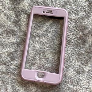 iPhone 7 plus/8 plus Lifeproof Case